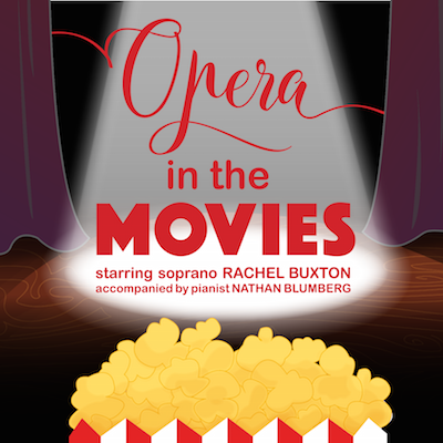 Opera in the Movies